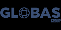 GloBAS Group